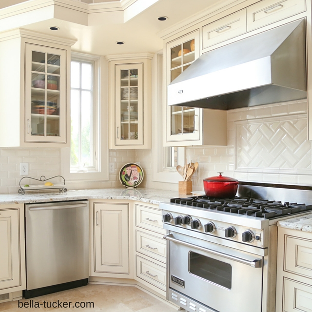 subway tile bella-tucker.com