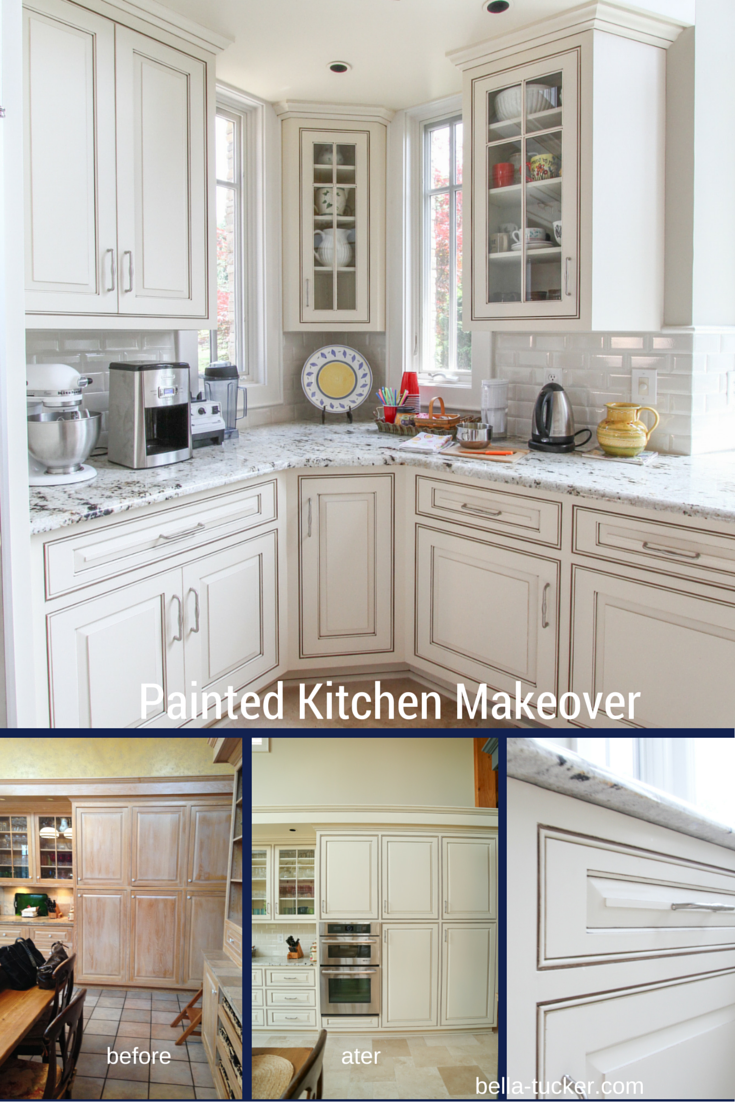 what paint to use for kitchen cabinets is kitchen cabinet painting a fad tucker 2148